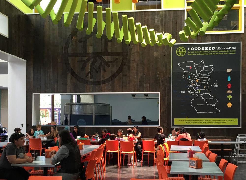 foodshed-interior.jpg