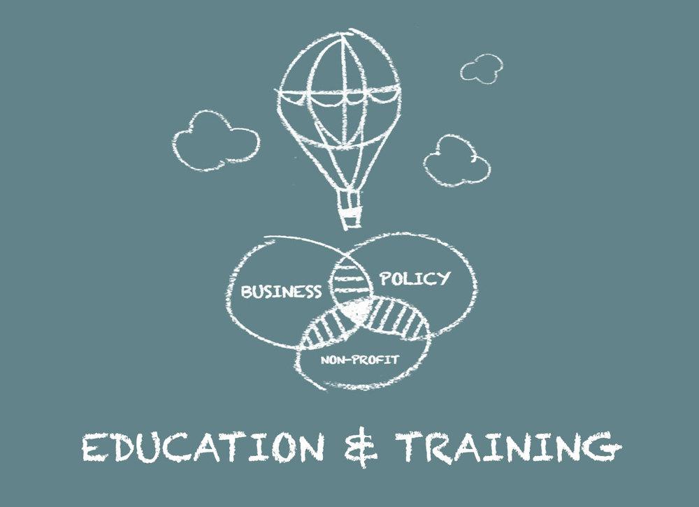 Education&Training.jpg