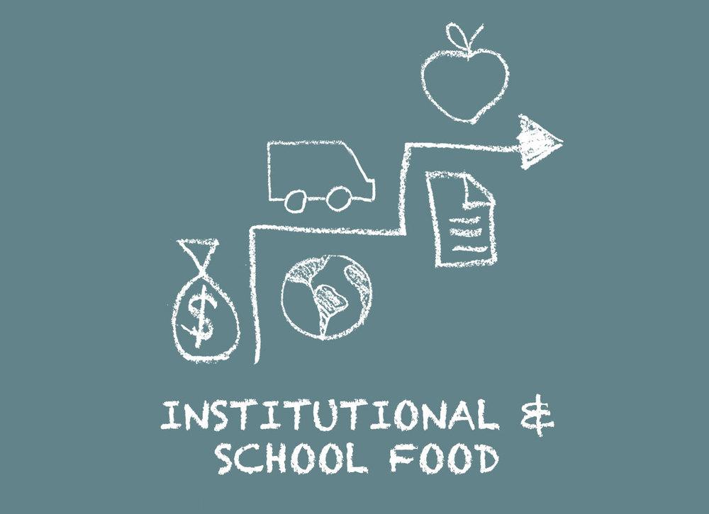 INST-&-SCHOOL-FOOD.jpg