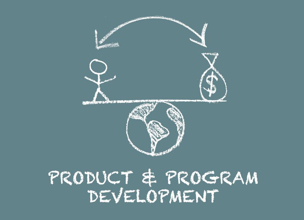 Prod&Prog-Devel.jpg