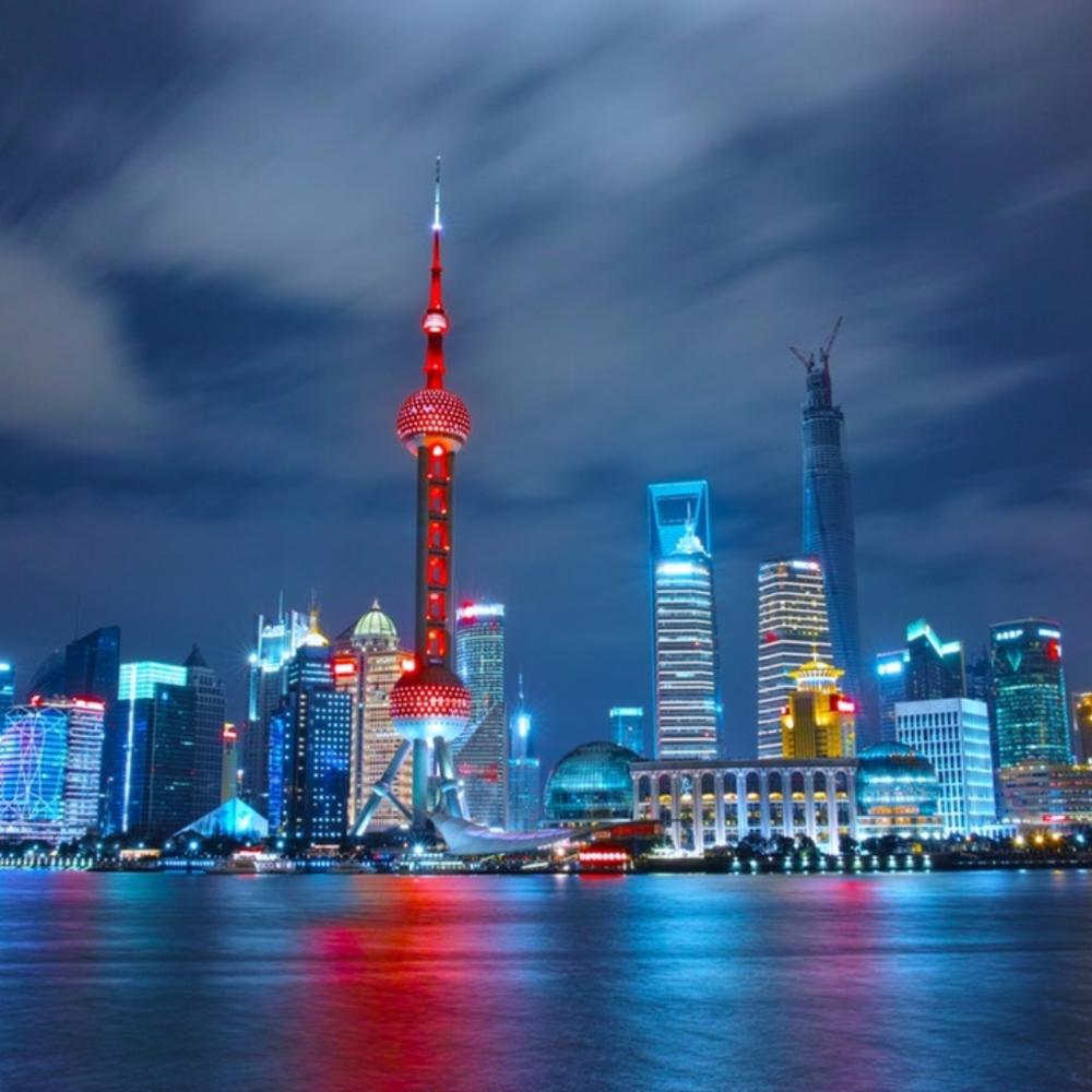 China (1).png