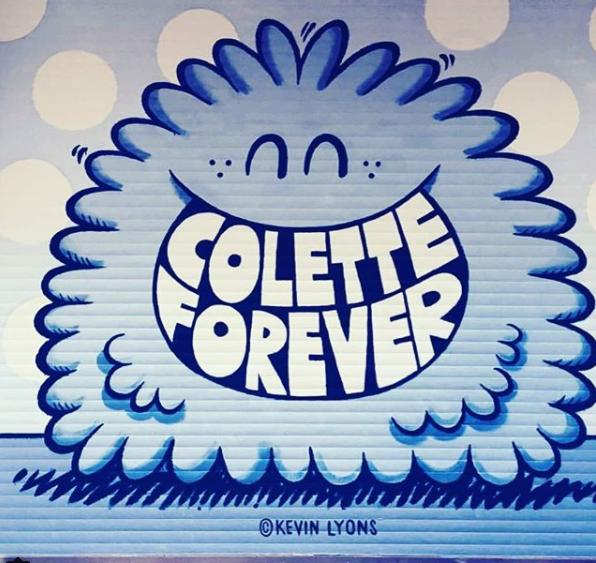 Colette.png
