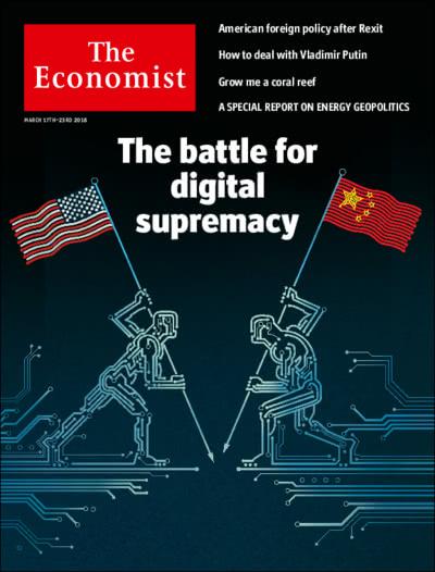 Economist031618.jpg