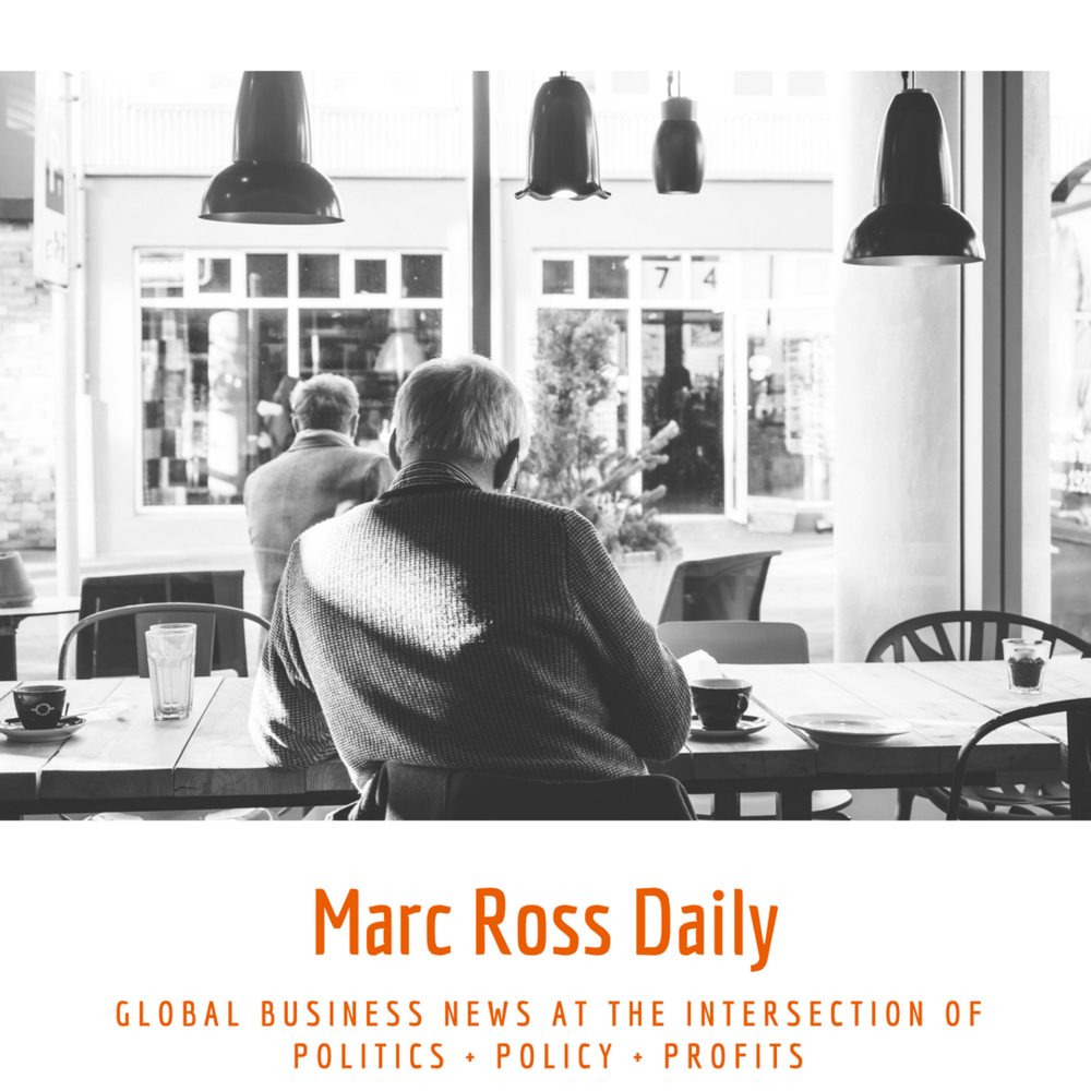 Marc Ross Daily_Promo.png