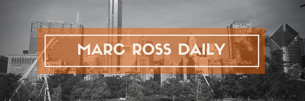 Marc Ross Daily.png