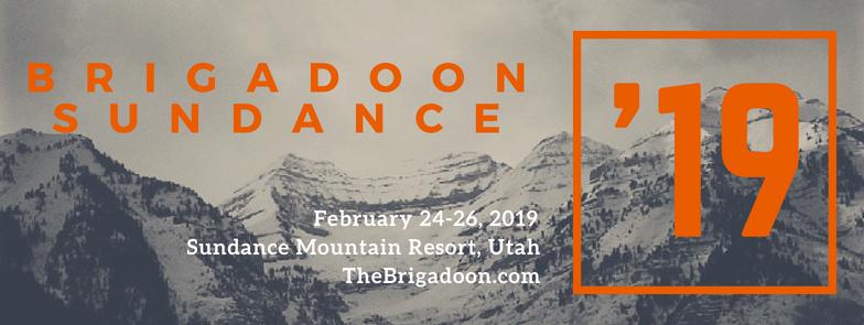 Brigadoon Sundance 2019 (1).png