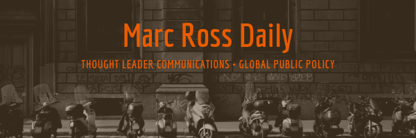 Marc Ross Daily February (1).png