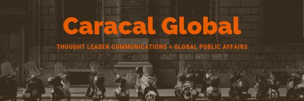 Caracal Global TW January.png
