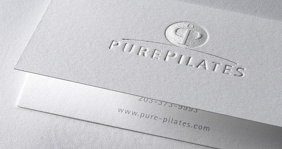 Pure Intro_c1-web-s_crp2.jpg