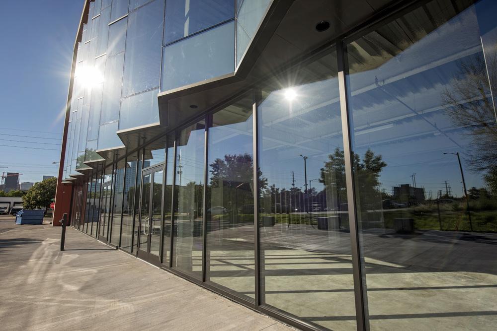 Confluent-Development-Denver-the-lab-41.jpg