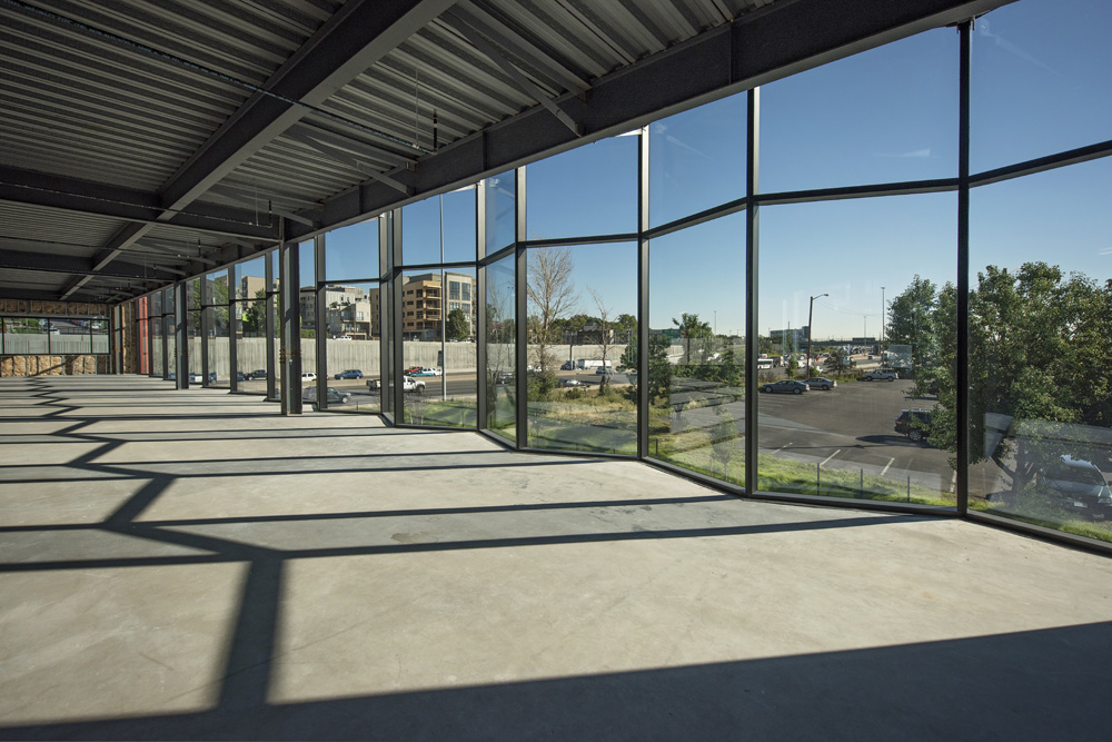 Confluent-Development-Denver-the-lab-91.jpg