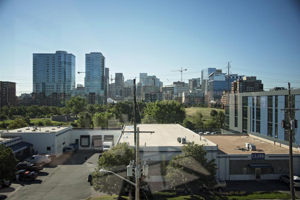 Confluent-Development-Denver-the-lab-111.jpg