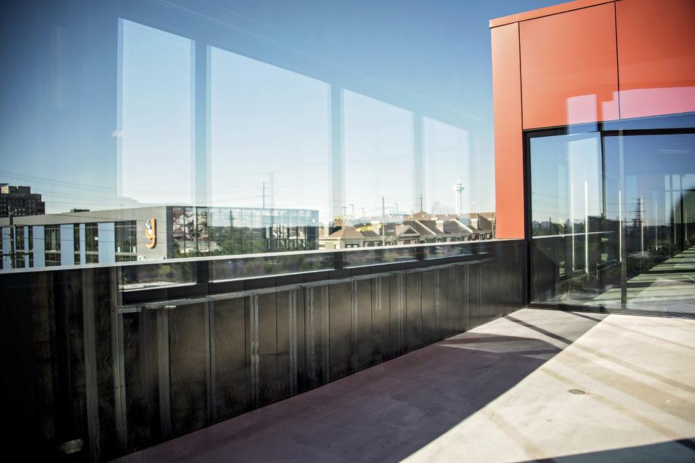 Confluent-Development-Denver-the-lab-121.jpg