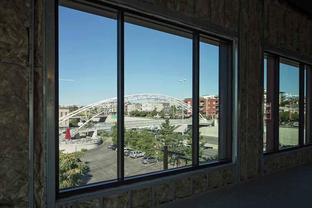 Confluent-Development-Denver-the-lab-131.jpg