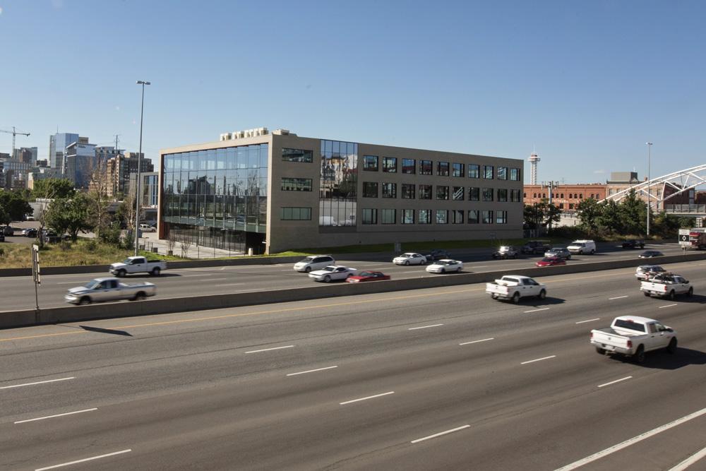 Confluent-Development-Denver-the-lab-151.jpg