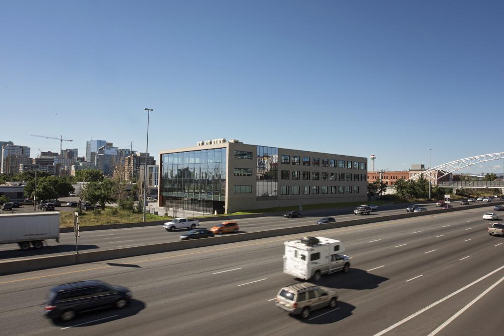 Confluent-Development-Denver-the-lab-161.jpg
