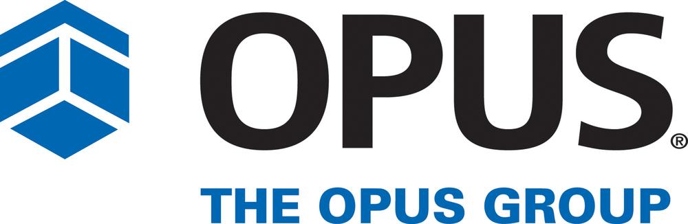 Opus Group.jpeg