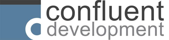 confluent-development.jpg