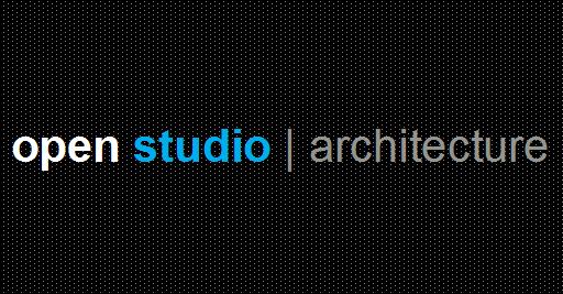 OpenStudio.png