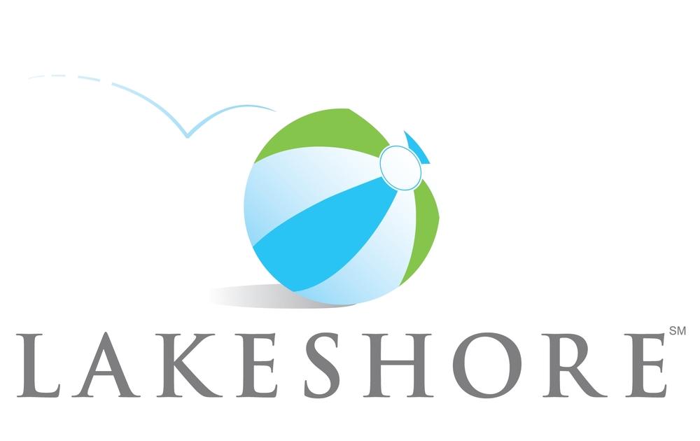 Square-Lakeshore-Logo.jpg