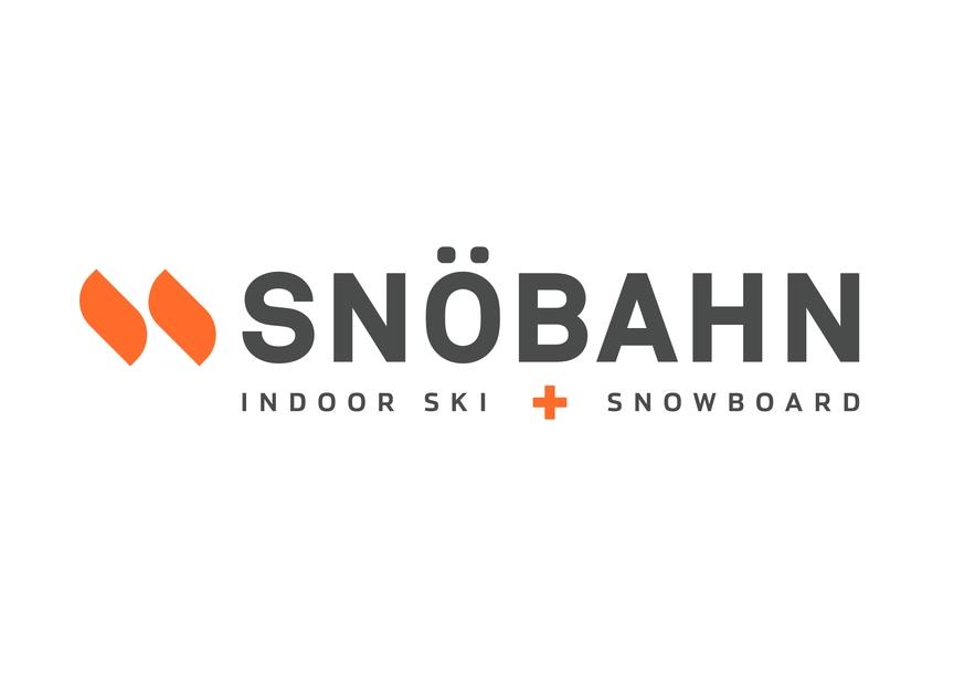 Snobahn.jpg