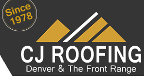 CJ Roofing Logo.png