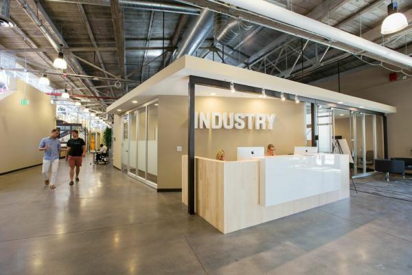 industry_denver_entrance.jpg