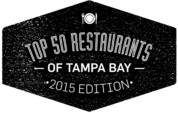 PHOTO SOURCE: Tampa Bay Times (http://www.tampabay.com/specials/2015/graphics/top_restaurants/)
