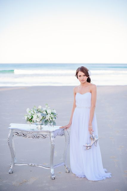 styled beach shoot high res-35.jpg