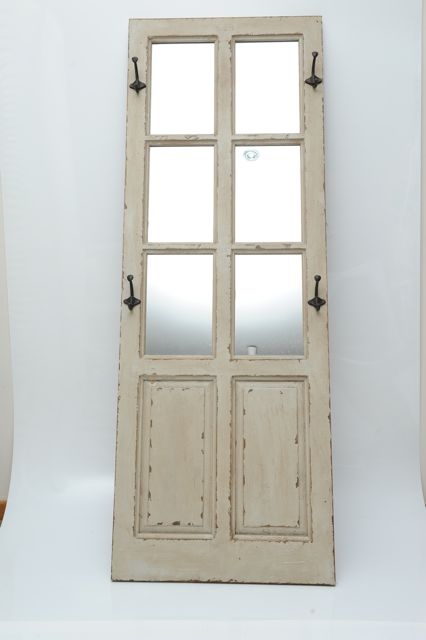 """Wonderland"" - Antique Doors - Hire for $70 the pair"