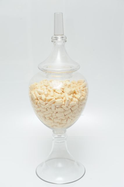 Laura Lolly Vase