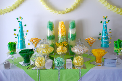 lolly_buffet_4.jpg