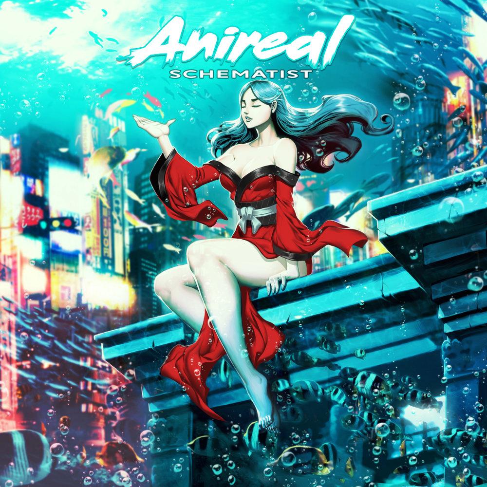 Anireal-Schematist_COLOR YUKATA LOGO(2).jpg
