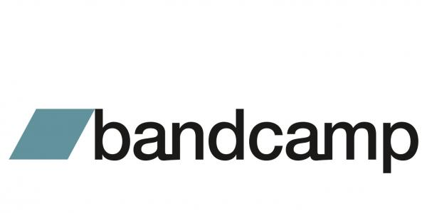 bandcamp-logo-cover-2017-billboard-1548.jpg
