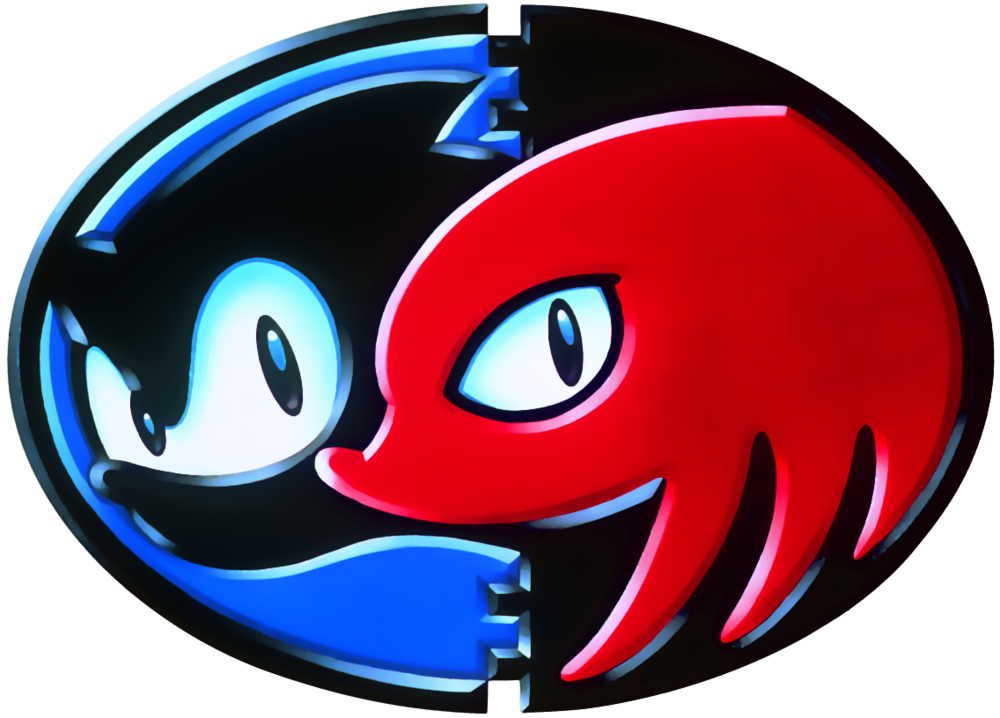 sonic-and-knuckles.png