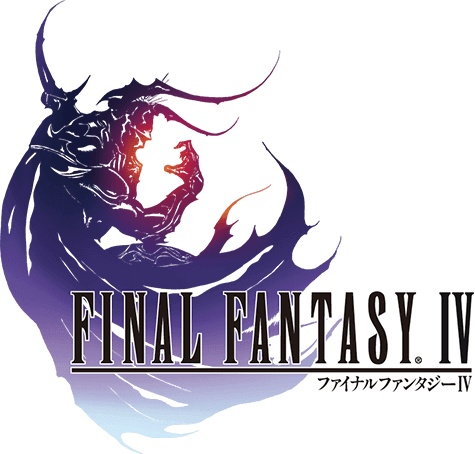 FF4_Logo.png