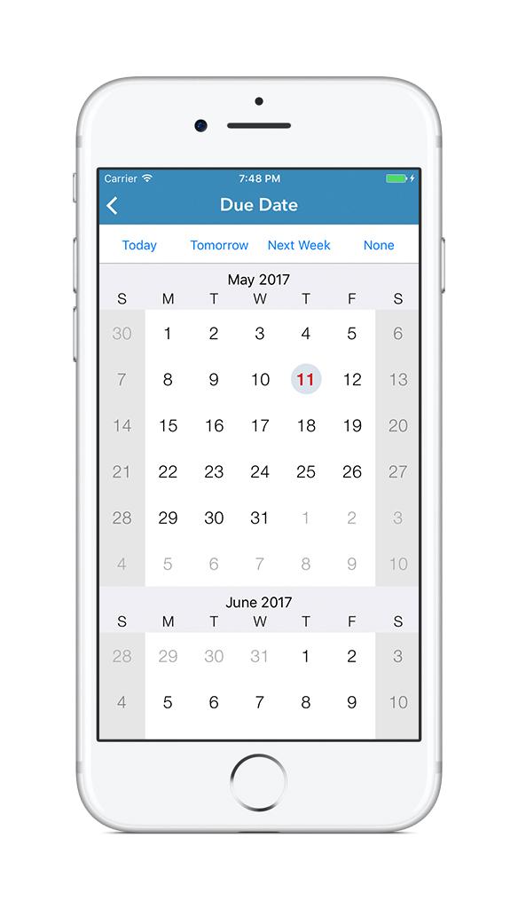 Calendar View.jpg