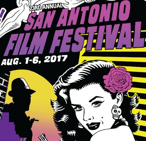 safilm fest poster 2017 copy.png