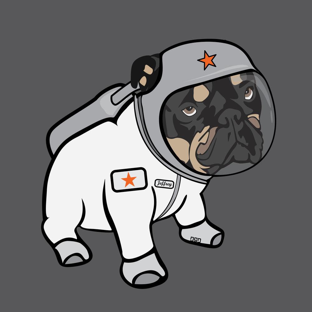Astro-Jeff-04.jpg