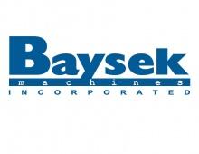 Baysek Machines.jpg