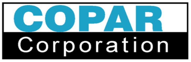 COPAR Corporation.png