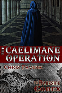thecaelimaneoperation