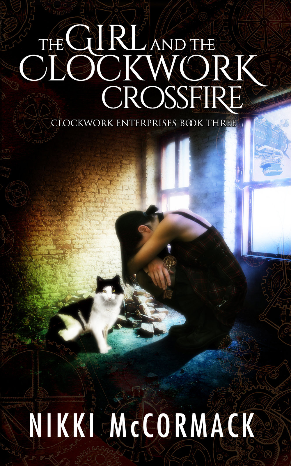 Clockwork Crossfire_Final cover_Flat.jpg