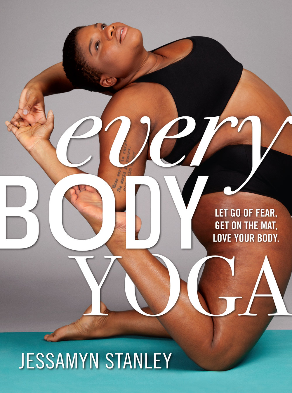 EVERY BODY YOGA - 2D cover.jpg