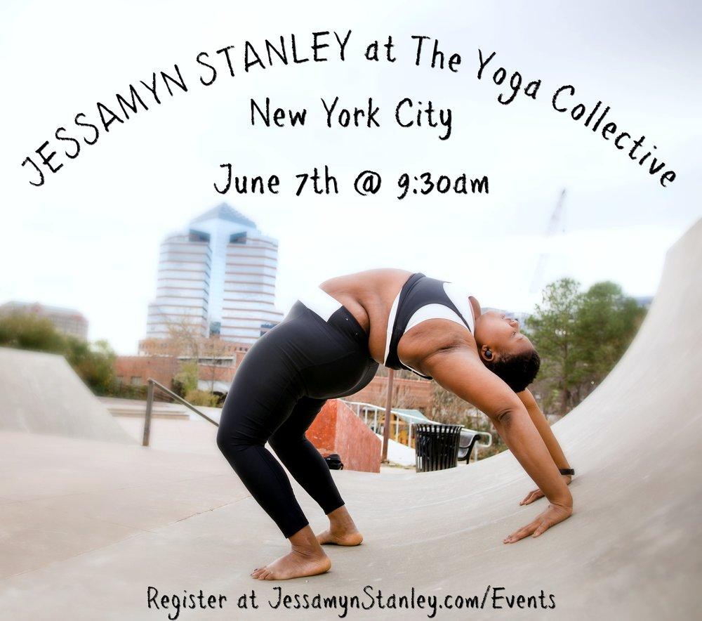 Yoga Collective 2018 Poster (1).jpg