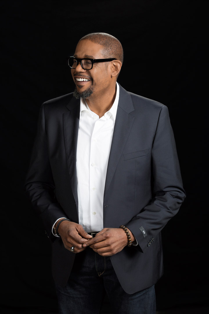 forest-whitaker.hanne-steen.jpg