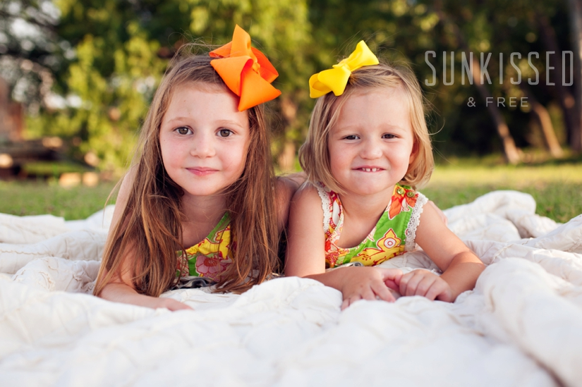 SUNKISSED & FREE PHOTOGRAPHY FAMILY PHOTOGRAPHY / CHILDREN PHOTOGRAPHY / OKC / OKLAHOMA