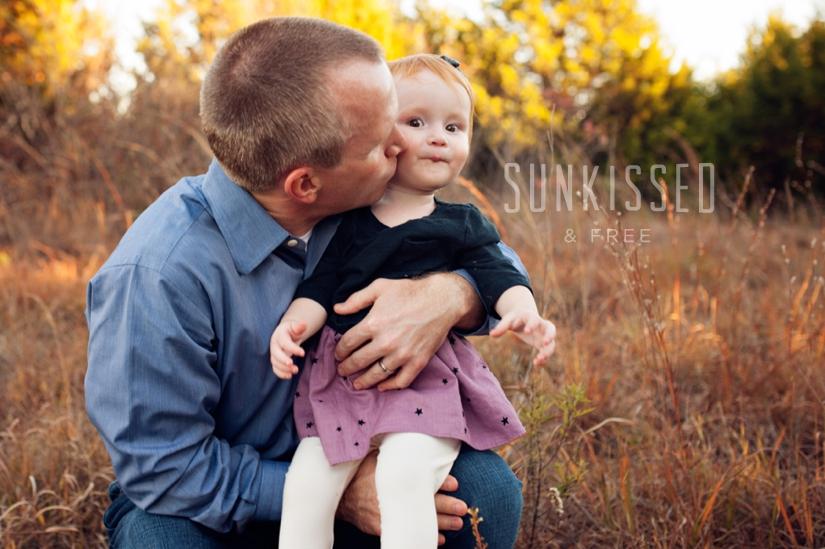 SUNKISSED & FREE PHOTOGRAPHY /// Oklahoma City / children photography / family photography / oklahoma photography / maternity photography