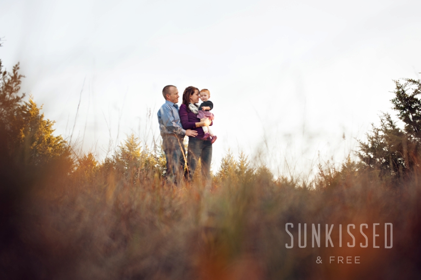 SUNKISSED & FREE PHOTOGRAPHY BEST OF 2014