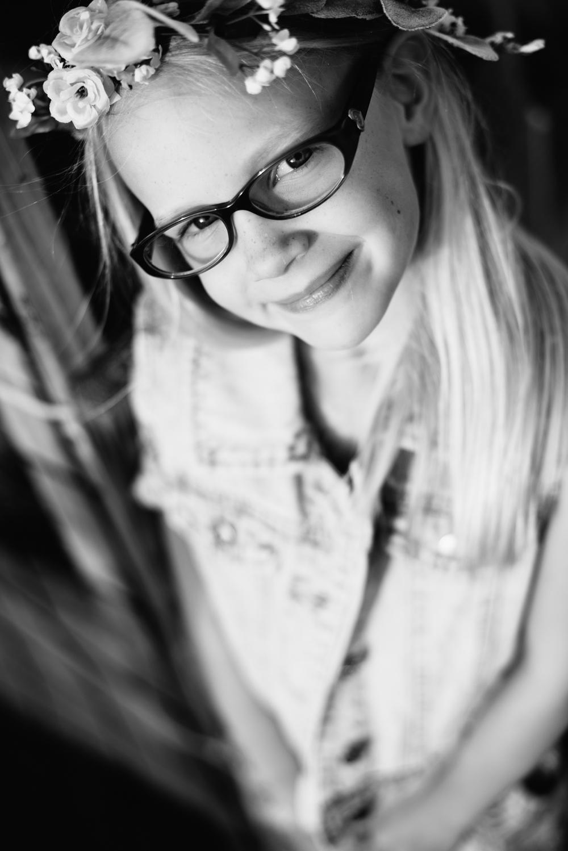 Hannah_Seven_Blog-032.jpg